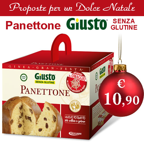 panettone-s-glut