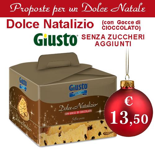 panettone-s-zucch-CIOCC