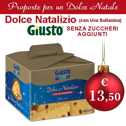 panettone-s-zucch