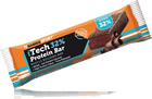 itech 32 protein bar 3 140