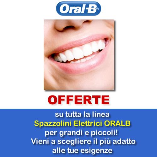 Oral-B-promo-genn-20