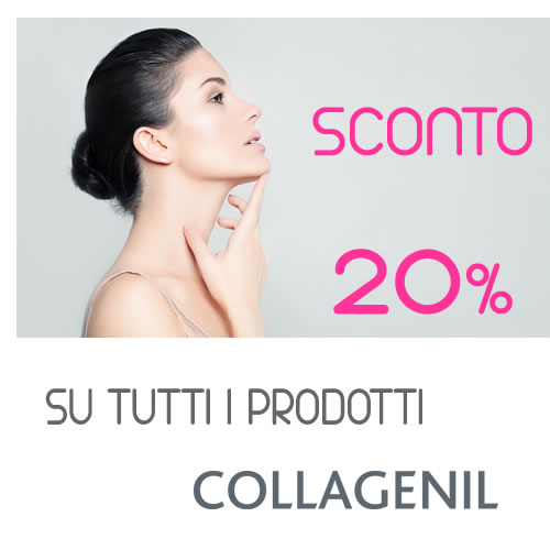 Collagenil-sconto-20