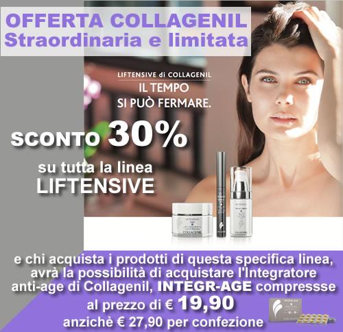 Collagenil-offerta-giugno18-bis