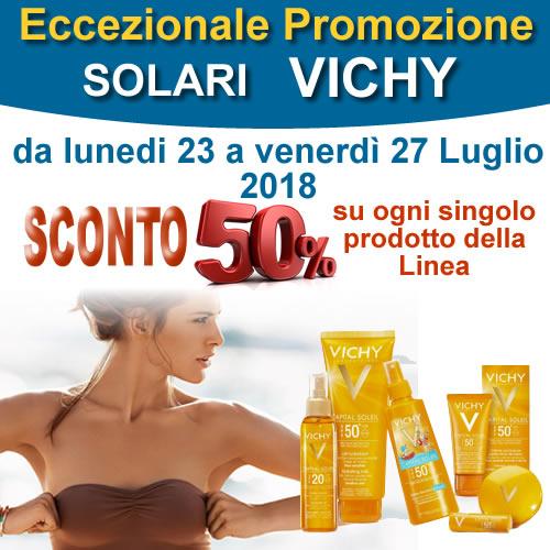 Solari-vichy-sconto-23-27-lug
