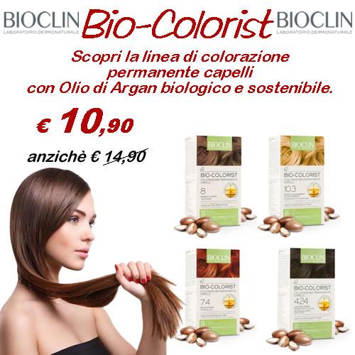 bio-colorist-promo