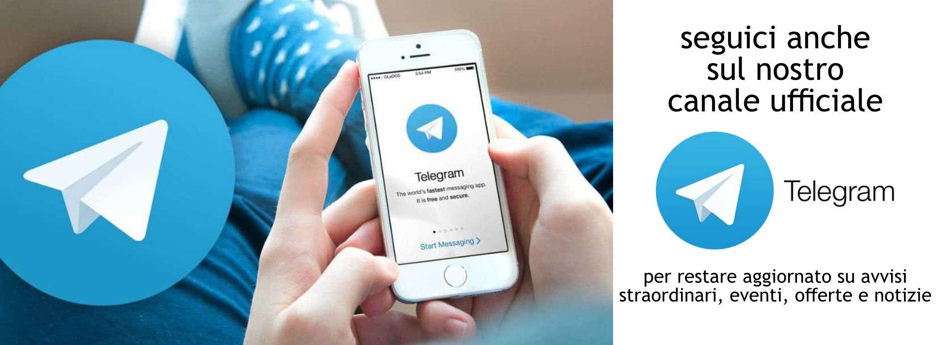telegram-slide