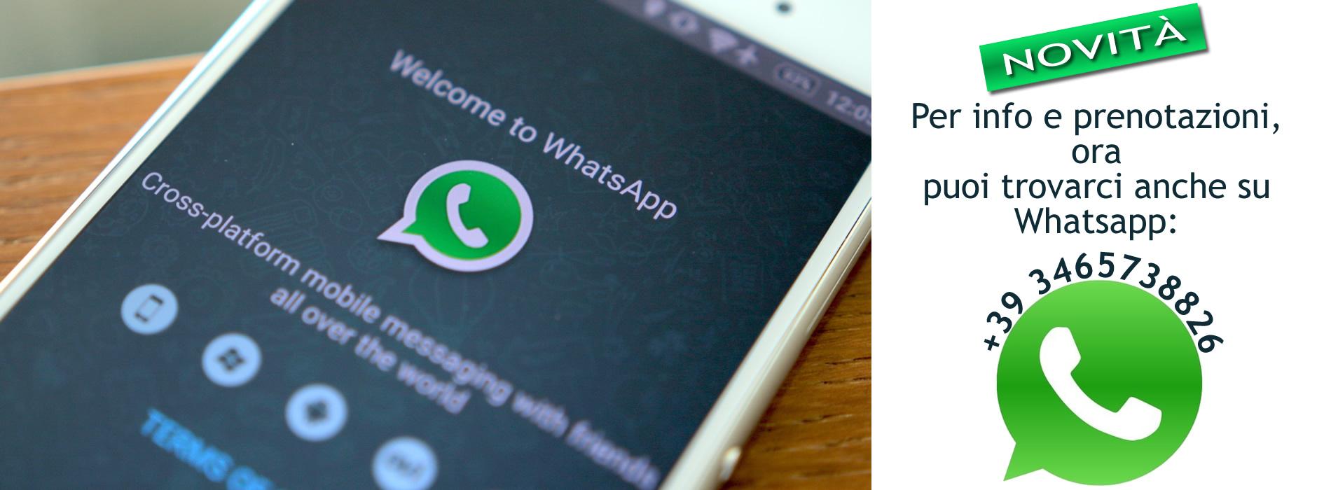 whatsapp-slide