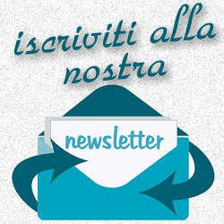 newsletter box
